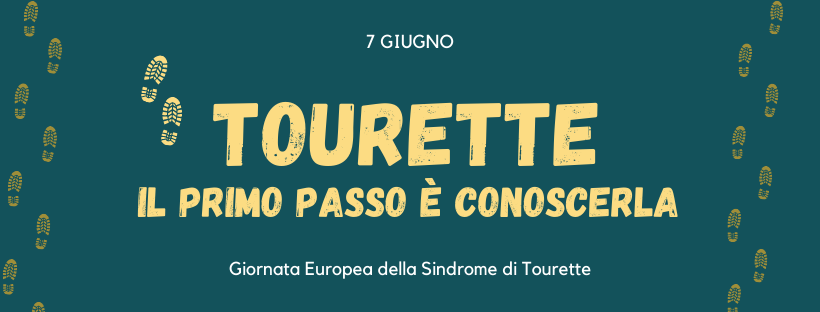 european tourette syndrome day